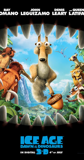 Ice Age 2002  full movie download in Hindi dubbed filmyzilla
