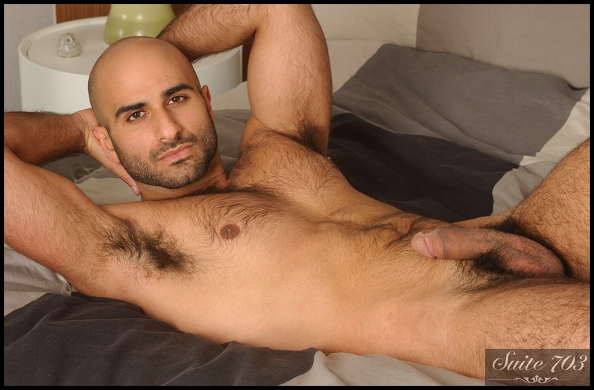 Male Sex Photos Gay sex movie clip