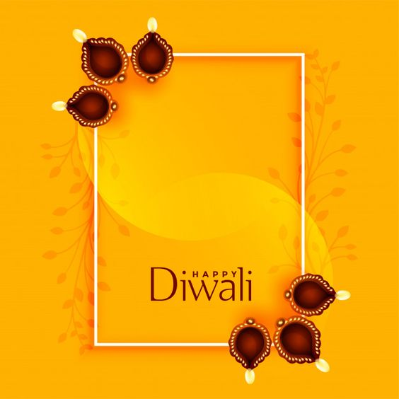 Happy Diwali 2019 Wishes For Girlfriend