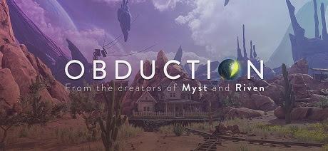 obduction-pc-cover