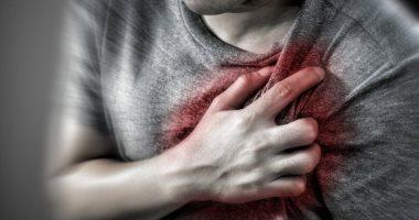 أسباب الذبحة الصدرية و أعراضها وكيفية الوقاية منها
