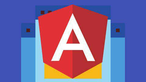 Angular Material: Ultimate Masterclass With Angular 9 [Free Online Course] - TechCracked