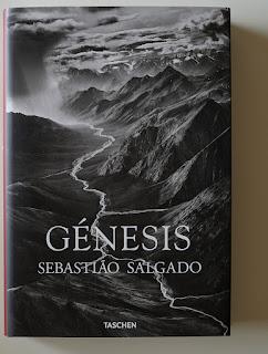 Fotografia_Libros
