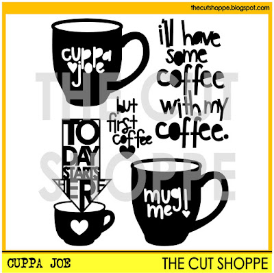 https://www.etsy.com/listing/254692343/the-cuppa-joe-cut-file-includes-5-coffee?ga_search_query=cuppa+joe&ref=shop_items_search_1
