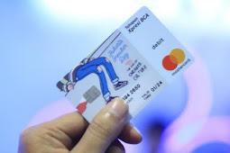 Cara Melacak Kartu ATM Yang Hilang Agar Saldo di Dalam Rekening Aman