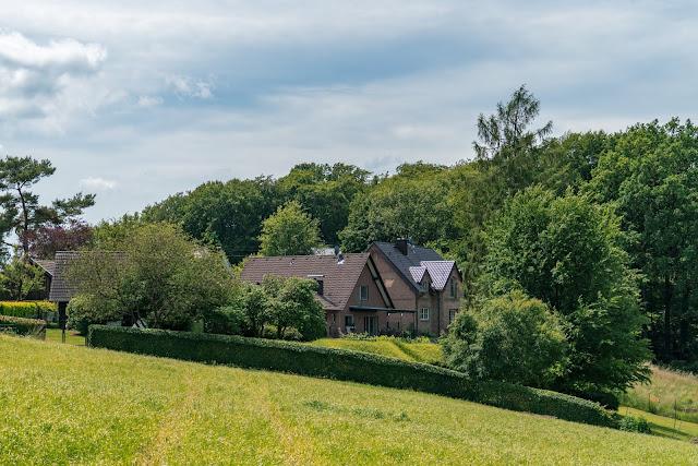 Talsperrenweg Siegburg | Wahnbachtalsperre | Erlebnisweg Sieg | Naturregion Sieg 10