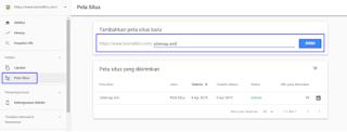 cara-mendaftarkan-blog-ke-search-engine