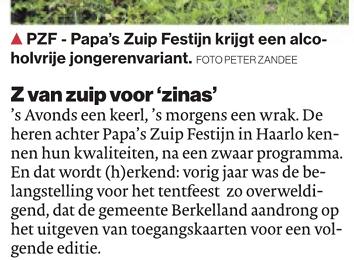 https://www.topics.nl/jao-jao-a13317366tubantia/?context=mijn-nieuws/
