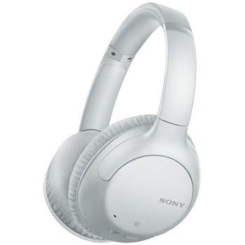 Sony WHCH710NL