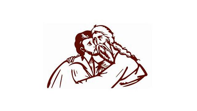 Τί είναι μετάνοια; (από το βιβλίο «Επιστροφή» του Μητροπολίτου Αργολίδας Νεκταρίου)
