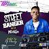 MIXTAPE: MP3BANGER X DJ DAVISY – STREET BANGER MIXTAPE VOL 3
