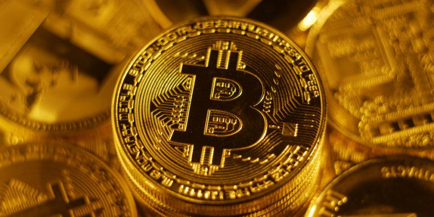 Elenco Valute Mondiali - Cambio Valuta