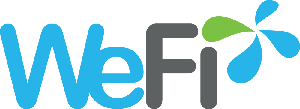 تطبيق لأختراق الانترنت واي فاي