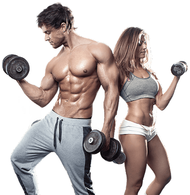 weight loss, top, secrets,fitness,diet,lose weight