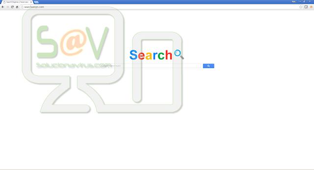 "Searchemyn.com o (""Search Engines | News search"")"