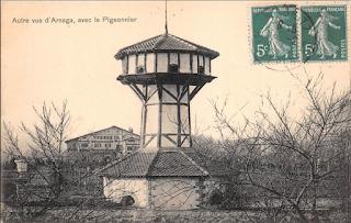 cambo 1914