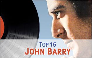 http://diariesofamoviegeek.blogspot.fr/2018/03/top-john-barry.html