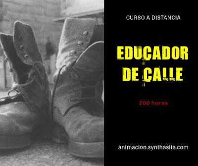 imagen cursos educador en medio abierto
