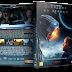 Capa DVD Perdidos no Espaço (2018) - 1ª Temporada