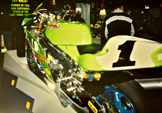 20+ 1993 Zx7r Pictures and Ideas on STEM Education Caucus