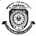 Alagappa University Karaikudi Teaching Assistant Jobs Vacancy June 2019