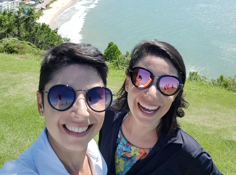 Melhor Blog de viagem Balneário Camboriú