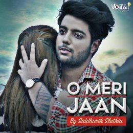 O Meri Jaan (2018)