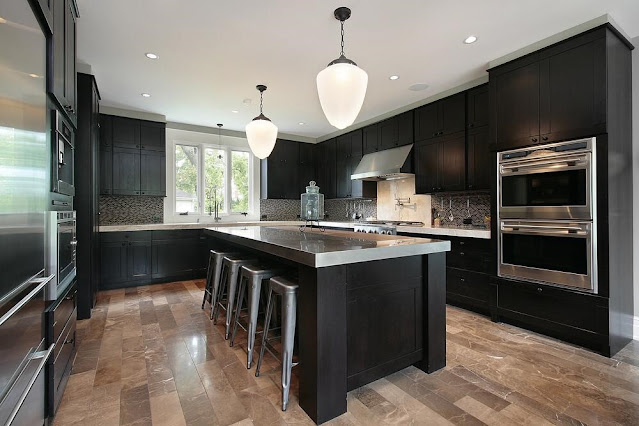 "Why ""Granite Countertop"" Is the Ultimate Choice for the Homeowner"