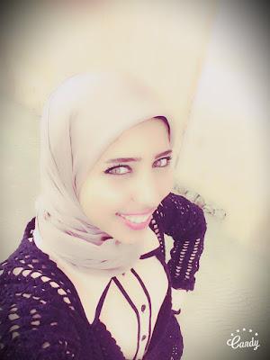 """شيماءشعبان""""أنا كالسمك لا أقدرالخروج من مصر وأكثر ما يضايقني هو الفشل"""