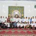 Hidupkan Semangat dan Persatuan Umat dari Masjid