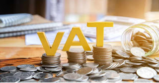 Saudi Arabia and UAE becomes first Countries to introduce VAT for the first time