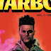 Marvel dá detalhes da sua nova HQ inspirada no The Weeknd