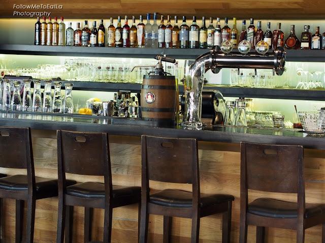 Brotzeit German Bier Bar & Restaurant Sunway Pyramid