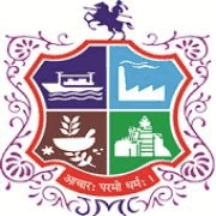 JMC Recruitment 2019 for Additional Assistant Engineer
