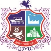 JMC Various Jobs