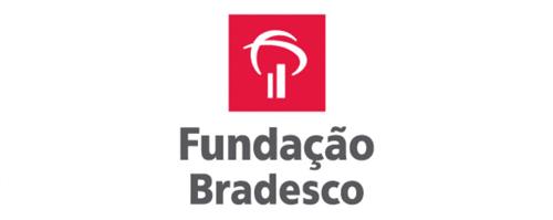 Cursos Gratuitos Fundação Bradesco