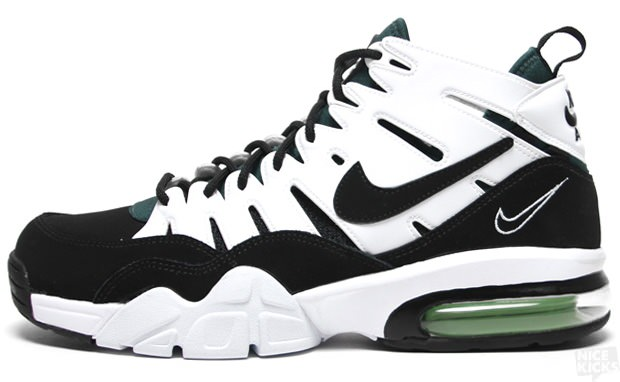 Special offer Nike Shoes Sale: Nike AIR TRAINER MAX 94 LOW
