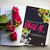 """Indicação de livro: """"Feminilidade radical"""" - Carolyn McCulley"""