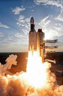 thetimesofhindustan.in isro finally opens doors for watching rocket launches
