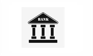 Banking Jobs 2021 in Commercial Bank – Apply Online via jobs.fscpak.com.pk