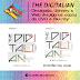 NOVIDADES - THE DIGITALIAN - DIVULGADO> JOHNNY'S WEB DIVULGA AS CAPAS DO DVD E BLU-RAY!