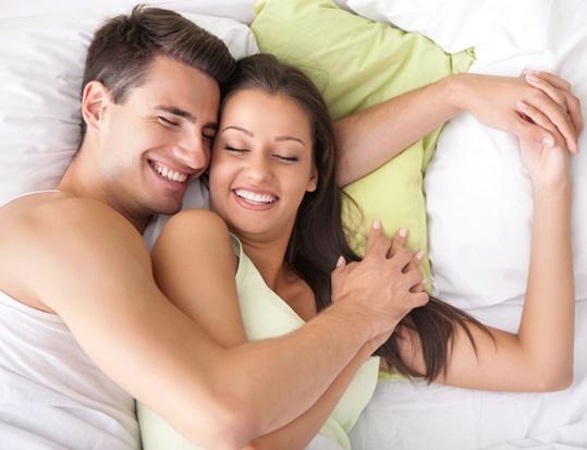 Manfaat Ginseng Untuk Membantu Mengatasi Masalah Seksualitas