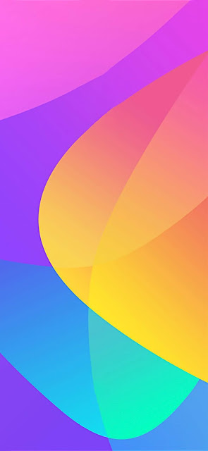 Xiaomi-mi-a3-wallpapers-03