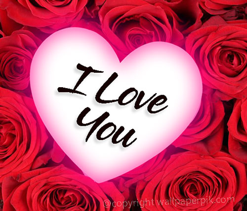 love you images for him i love you images with heart i love you images with name