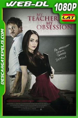 La obsesión de Kyla (2018) 1080P WEB-DL Latino – Ingles