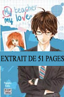 https://www.editions-delcourt.fr/manga/previews/my-teacher-my-love-01.html