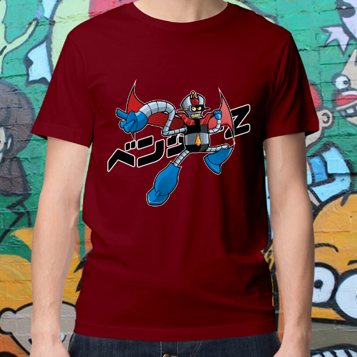 https://www.harvesttee.com/producto/camisetas-de-manga-corta/benda-zetto