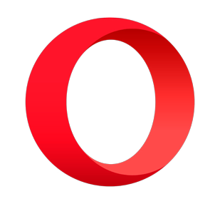 http://www.softexiaa.com/2017/02/opera-44024940-developer.html