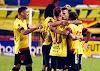 Refuerzos para Barcelona SC 2021 [actualizado día a día]