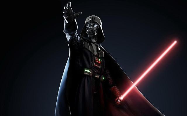 Darth-Vader-Black-Wallpaper-Ultra-HD-4k